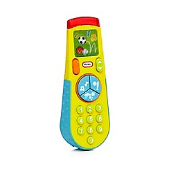 Little Tikes - Discover sounds remote