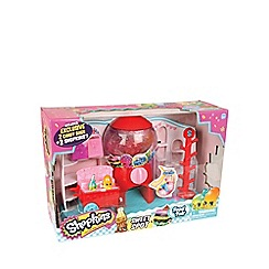 Shopkins - Sweet Spot' Playset