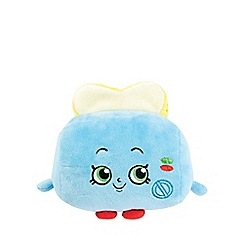 Shopkins - Plush - Toasty Pop