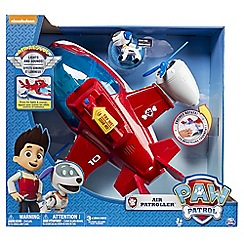 Paw Patrol - Air Patroller