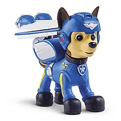 Paw Patrol - Air Rescue Pup - Chase