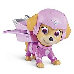Paw Patrol - Air Rescue Pup - Skye