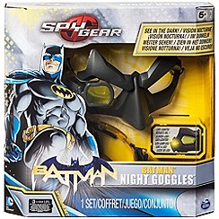 Batman - Night Goggles
