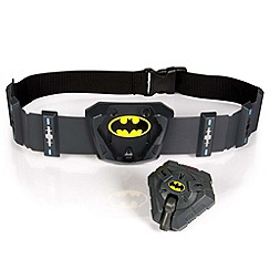 Batman - Utility Belt