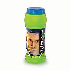 Flair - Messi 8oz Footbubbles Solution