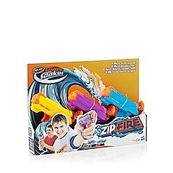 Nerf - Super soaker ZipFire