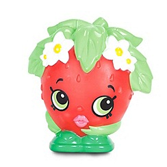 Shopkins - Strawberry Kiss Illumi-mate