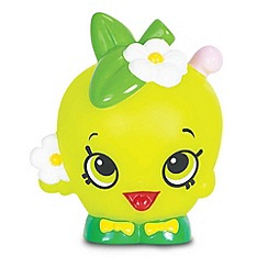 Shopkins - Apple Blossom Illumi-mate