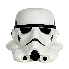 Star Wars - Stormtrooper Illumi-mate