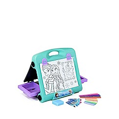 Disney Frozen - Travel Art Easel