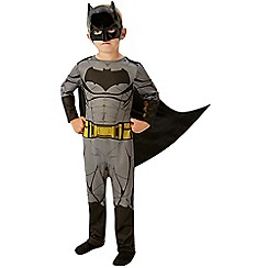 Batman - Costume - small