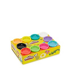 Play-Doh - Mini 10 Pack set