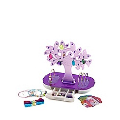Debenhams - Charmazing tree of life set