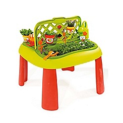 Simba - Gardening table