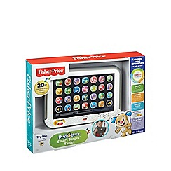 Fisher-Price - Smart Stages Tablet