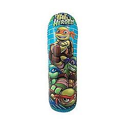 Teenage Mutant Ninja Turtles - Half Shell Heros Bop Bags