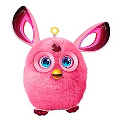 Furby - Connect (Pink)