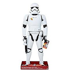 Star Wars - 48