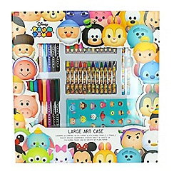Disney Tsum Tsum - Large Art Set