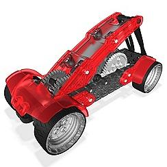 Hexbug - Gear Racer