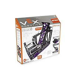 Hexbug - Screw Lift Ball Machine
