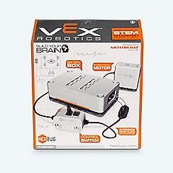 Hexbug - Motor Kit
