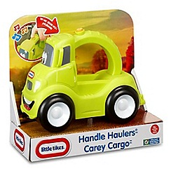 Little Tikes - Handle Haulers Carey Cargo