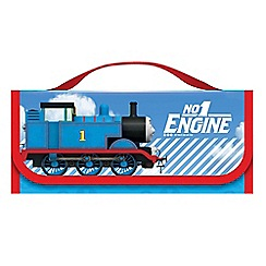 Thomas & Friends - Colouring Bag