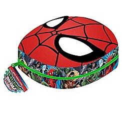 Spider-man - Mask Pencil case