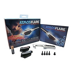 Flair - Atmosflare 3D Pen Set