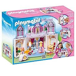 Playmobil - My Secret Princess Castle Play Box - 5419