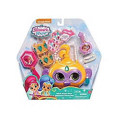 Shimmer N Shine - Purse Set - Shimmer' purse