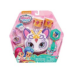 Shimmer N Shine - Purse Set - Shine' purse