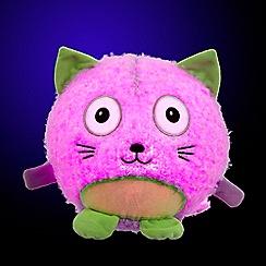 Vivid - Oodlebrites Individual - Cat