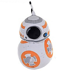 Star Wars - BB8 XL - soft toy