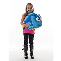 Disney PIXAR Finding Dory - XL - soft toy