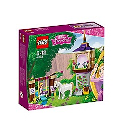 LEGO - Disney Princess Rapunzel's Best Day Ever - 41065