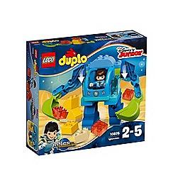 LEGO - Duplo Miles' Exo-Flex Suit - 10825