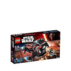 LEGO - Star Wars Eclipse Fighter - 75145