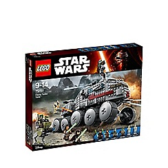 LEGO - Star Wars Clone Turbo Tank - 75151
