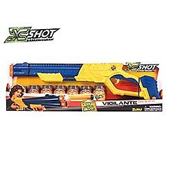 Zuru - X-shot vigalante blaster