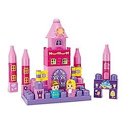 WinFun - Princess Palace