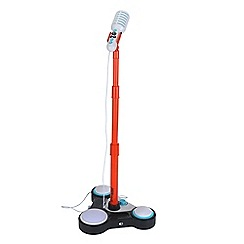 Early Learning Centre - Sing star mic