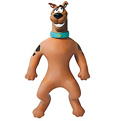 Scooby Doo - Stretchy figure