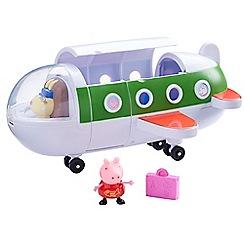 Peppa Pig - Air jet
