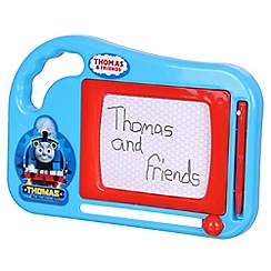 Thomas & Friends - Mini Sketchy-Fun