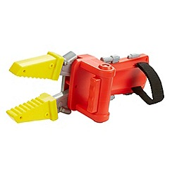 Fireman Sam - Rescue scissors