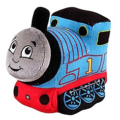 Thomas & Friends - Thomas Soft Toy