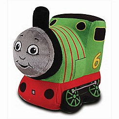 Thomas & Friends - Percy soft toy