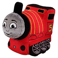 Thomas & Friends - James soft toy